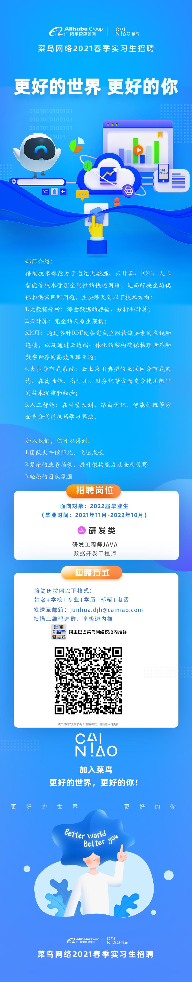 2021春季实习生招聘.png