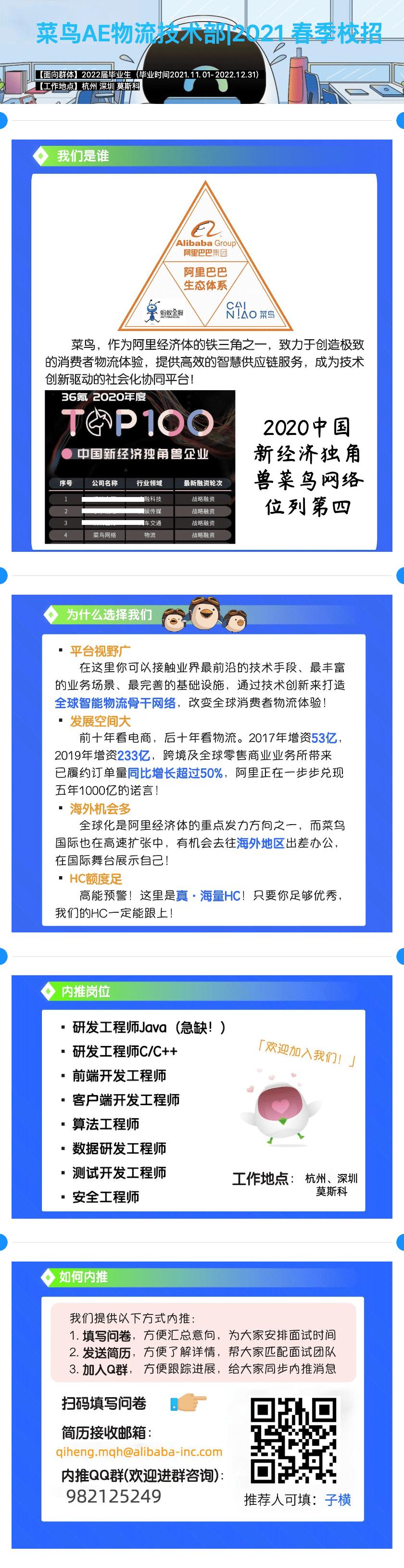 2021春招修正版.png