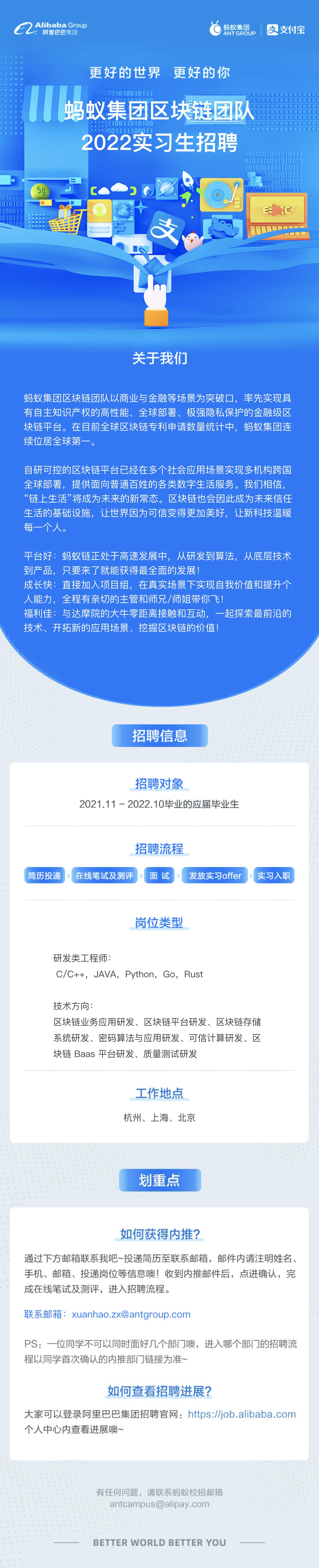 招聘海报.png