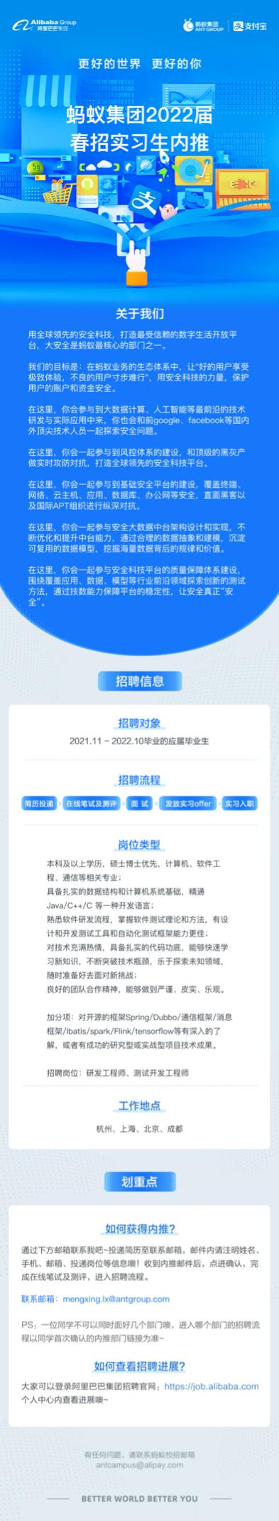 招聘海报 (压缩).png