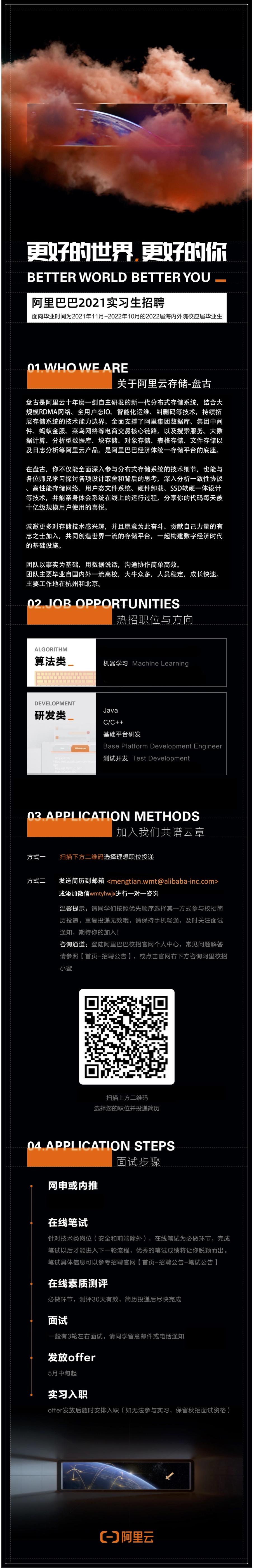 2021盘古实习招聘-新.JPG