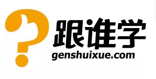 src=http___photocdn.sohu.com_20150608_mp18024776_1433736292588_2_th.png&refer=http___photocdn.sohu.jpg