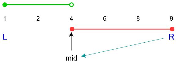inrange-template-1.png