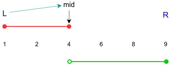 inrange-template-2.png