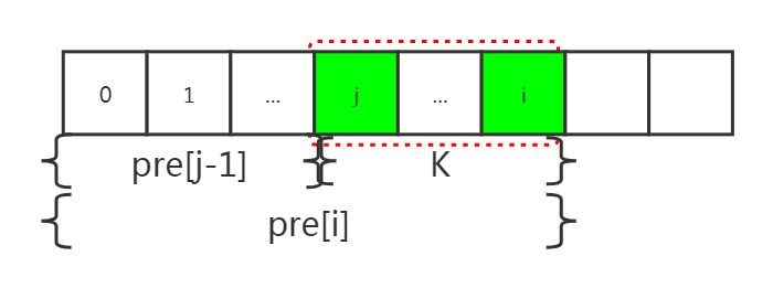 560_1.jpg